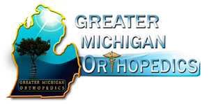 greater mich ortho